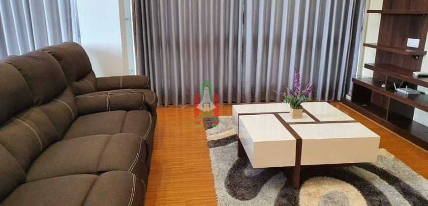 Residence For rent in Golden Valley area