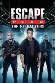 Escape Plan: The Extractors (2019) – Myanmar Subtitle Movies – ျမန္မာစာတန္းထုိး