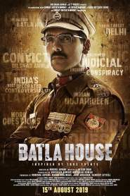 Batla House 2019 On Myanmar Tube – Myanmar Subtitle Movies – ျမန္မာစာတန္းထုိး