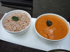 konkan fish curry