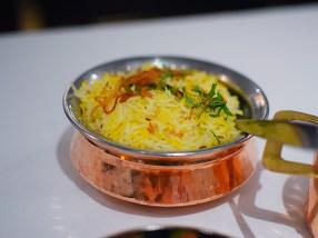 Tamarind: Rice