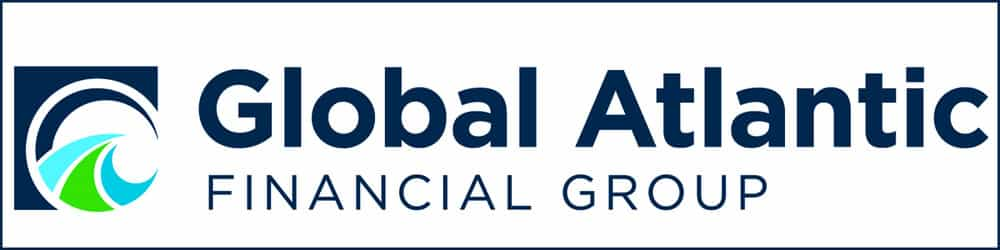 Global atlantic financial group logo company profile page my annuity store inc.