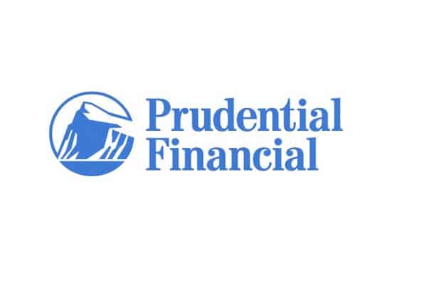 Prudential Logo: Prudential Defined Income Variable Annuity Review at My Annuity Store, Inc.