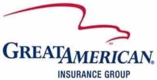 Great american annuity logo