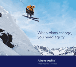 Athene agility 10 review picture of athene agility 10 consumer brochure cover