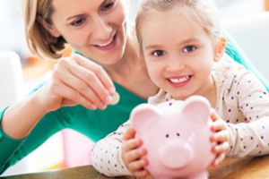 MoneySavingTips_Featured