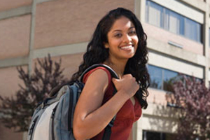 commercialstudentloans_featured
