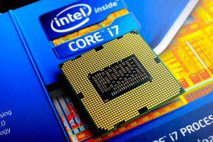 image of intel i7 processor