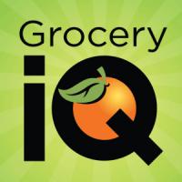 Grocery IQ logo