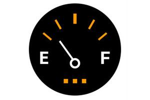 Gas Guru logo