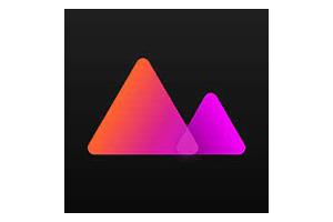 DarkRomm app