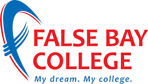 False Bay College Term Dates