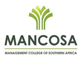 MANCOSA Vacancies