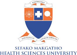 SMU Student Portal