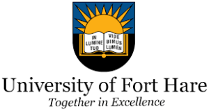 UFH Student Portal