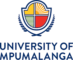 University of Mpumalanga (UMP) Student Portal