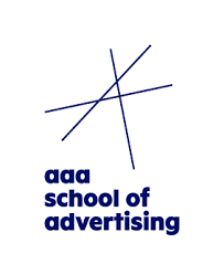 AAA School of Advertising Vacancies