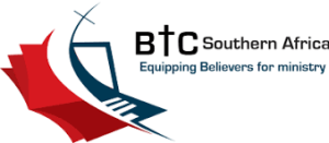 Baptist Theological College of Southern Africa Term Dates
