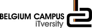 Belgium Campus Student Portal