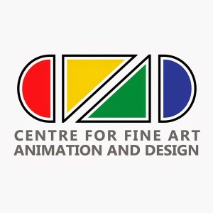 Centre for Fine Art Animation and Design Vacancies