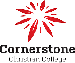 Cornerstone College Vacancies