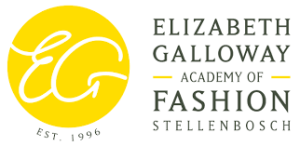 Elizabeth Galloway Fashion Design School Vacancies