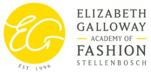 Elizabeth Galloway Fashion Design School Student Portal