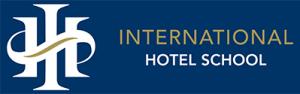International Hotel School Student Portal