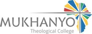 Mukhanyo Theological College Application Form