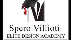 Spero Villioti Elite Design Academy Application Dates