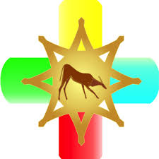 St Joseph Theological Institute Student Portal