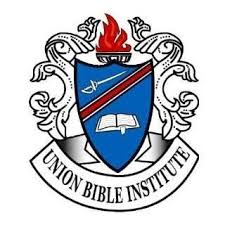 Union Bible Institute Prospectus