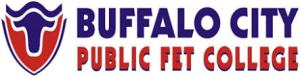 Buffalo City TVET College Student Portal