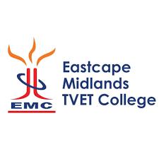 Eastcape Midlands TVET College Vacancies