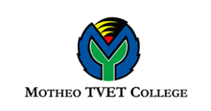 Motheo TVET College Application Dates