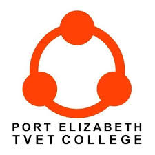 Port Elizabeth TVET College Vacancies