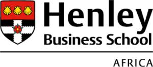 Henley Business School Africa Term Dates