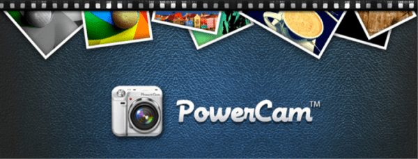powercam-for-pc