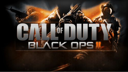 Call-of-Duty-Black-Ops-2-Free-Download1