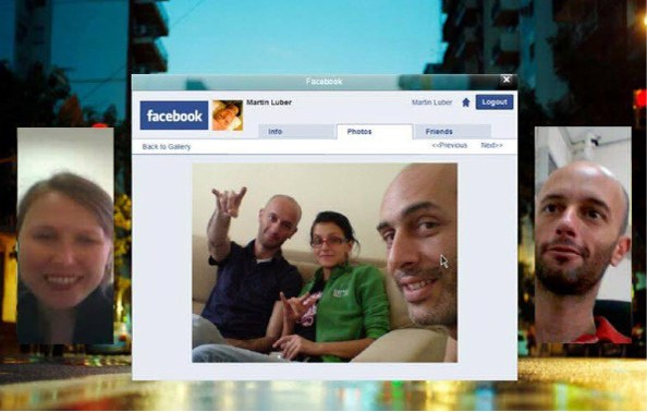 Rounds_sharing-Facebook