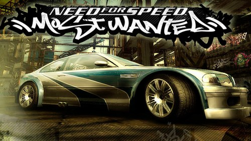 NFS-most-wanted-for-pc