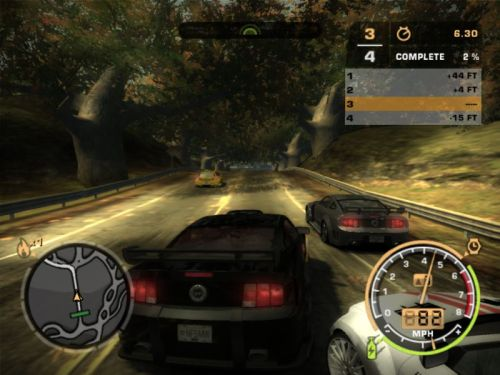 need-for-speed-most-wanted-gameplay