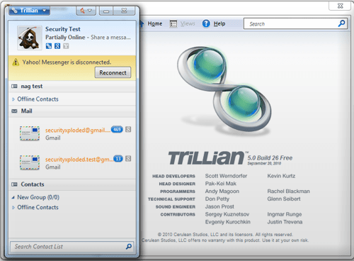 trillian_messenger
