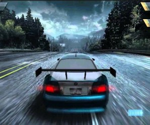 Need for Speed Most Wanted APK (MOD, Money/Unlocked) Data Android 2019
