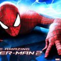 The Amazing Spiderman 2 Apk + OBB Free for Android