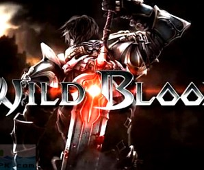 Download Wild Blood Apk + Data Free on Android
