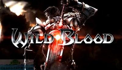 Wild blood apk [download] [latest].