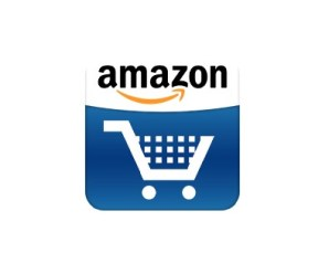 Amazon Shopping Apk free on Android