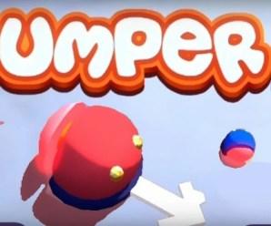 Bumper.io Apk free on Android