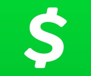 Cash App Apk free on Android